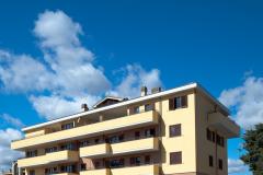Ancona Fabriano